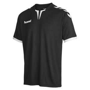 Core ss poly jersey-113884