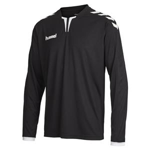 Core ls poly jersey-114082