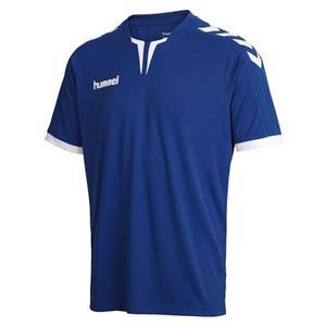 Core ss poly jersey-113992