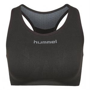 Hummel first comfort wo bra-114681