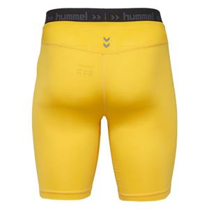 Hummel first perf short tights-104220