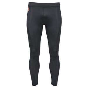 Hummel first compre l m tights-104150