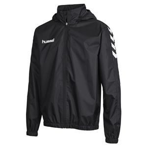Core spray jacket-114223