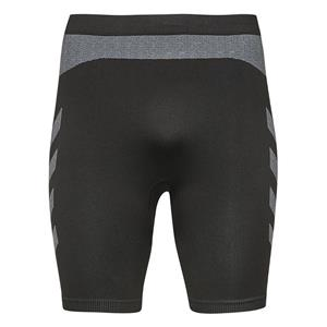 Hummel first comfort s tights-111101