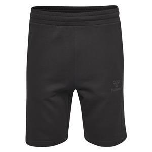 Hmlcomfort shorts-114557