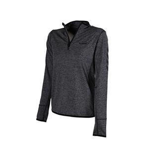 Bluza rozpinana damska Hummel Leanne-106541