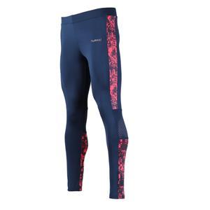 Lerena leggings-111392