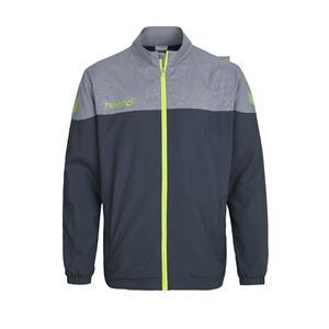 Hummel sirius micro jacket-115360