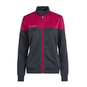Hummel sirius poly jacket wo-104366