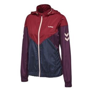 Ava zip jacket-114860