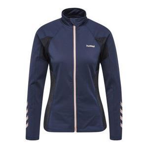 Melanie zip jacket-104814