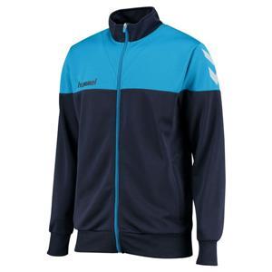 Hummel sirius poly jacket-115386