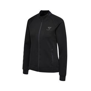 Hmlclio zip jacket-114998
