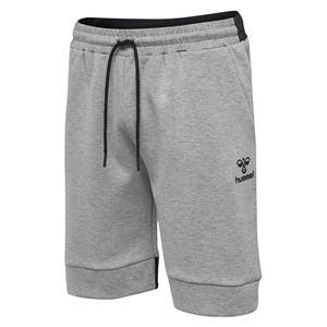 Hmlguy shorts-107472