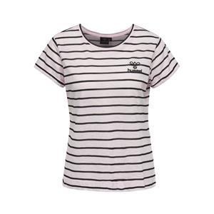 Hmlliv t-shirt s/s-115276