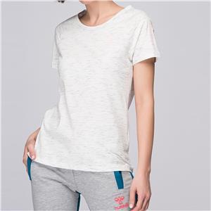 Hmlisobel t-shirt-109552