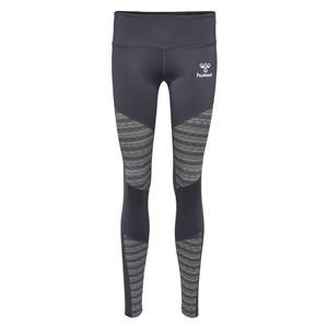 Hmlisla tights-103775