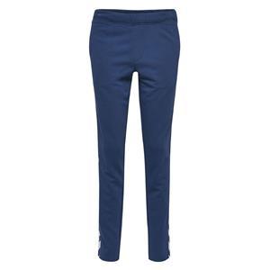 Hmlmulan pants-103916