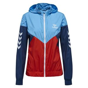 Hmlverla zip jacket-114843