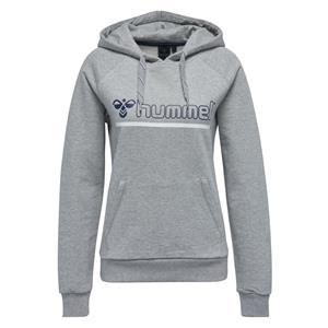 Hmlleisurely hoodie-115062
