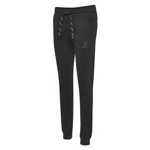 Hmlleisurely pants-107269