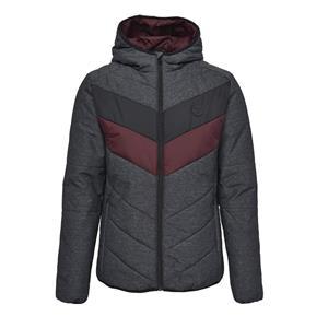 Hmlneu jacket-115310