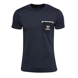 Hmldali t-shirt ss-115089