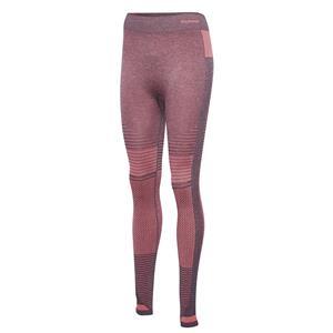 Hmlfay seamless tights-108306