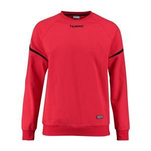 Auth. charge cotton sweatshirt-117996
