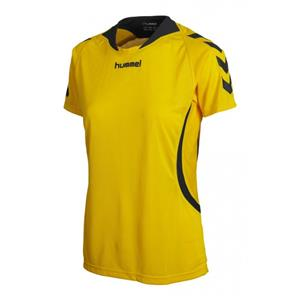 Team player poly w jersey yellow xl-107107