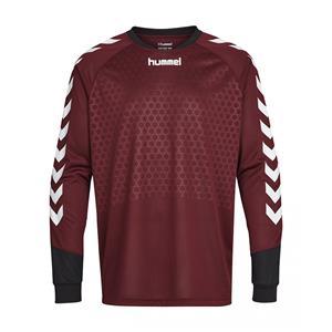 Essential gk jersey-110262