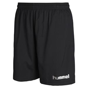 Classic referee shorts-101596