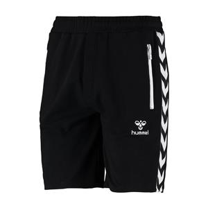 Classic bee aage shorts-118048