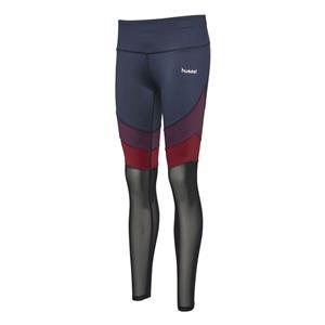 Poppy tights-118143