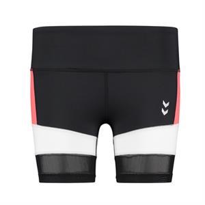 Cassidy shorts-118310