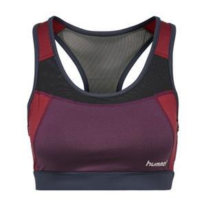 Poppy sports bra-105035