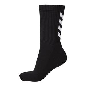 Fundamental 3-pack sock-103072
