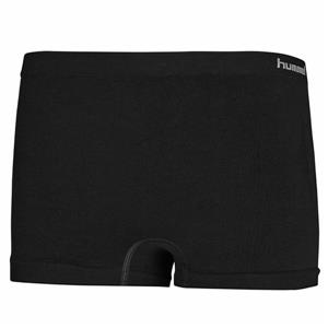 Sue seamless hipsters-108962