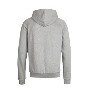 Classic bee zen zip jacket-101576