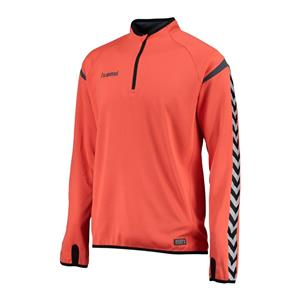 Auth. charge training sweat-101056