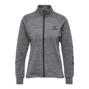 Classic bee grace zip jacket-118149