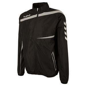 Tech-2 micro jacket black-106268