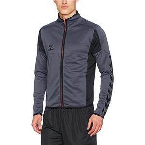 Classic bee phi zip jacket-107949