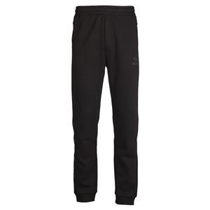 Classic bee zen pants-116992