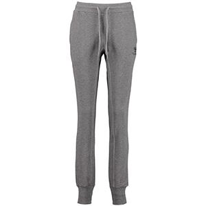 Classic bee wo glen pants-117237