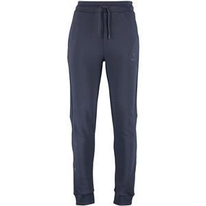 Classic bee nyle pants-108901