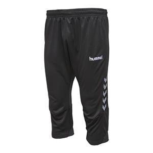 Auth. charge 3/4 pants-107490