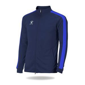 Kelme global-jacket-101262