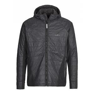 kurtka męska CB mens hybrid jacket-113193