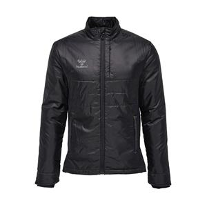 Classic bee jojo jacket-101364